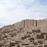 Agencia de Viajes Peru Lima